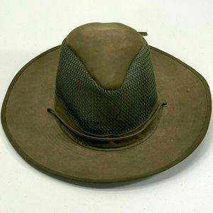 Henschel Hat Co.